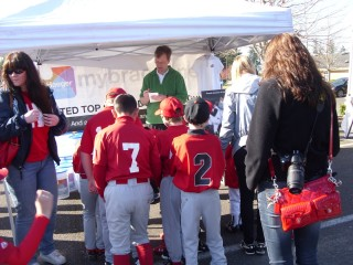 littleleague4