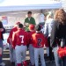 littleleague4 thumbnail