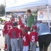littleleague5 thumbnail