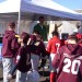 littleleague6 thumbnail